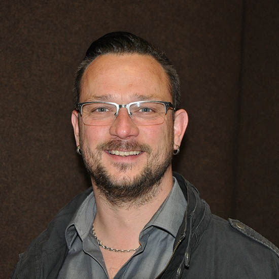 Marco Schad