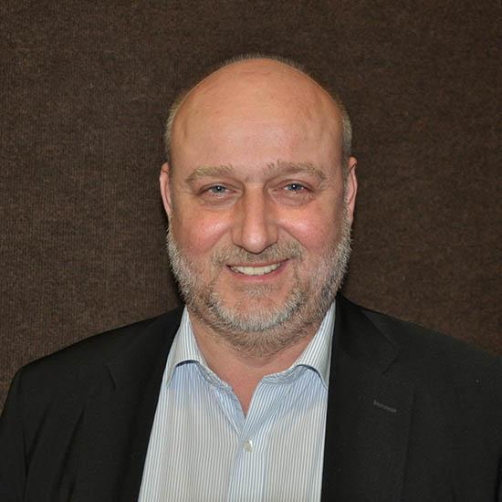 _0006_03 Vorstand GCGN – 2. stellv. Vorsitzender – Vize-Präsident – Matthias Barz