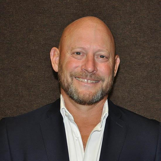 _0008_01 Vorstand GCGN – 1. Vorsitzender – Präsident – Ronald Schneider