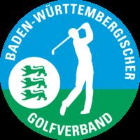 Baden Württembergischer Golfverband e.V.