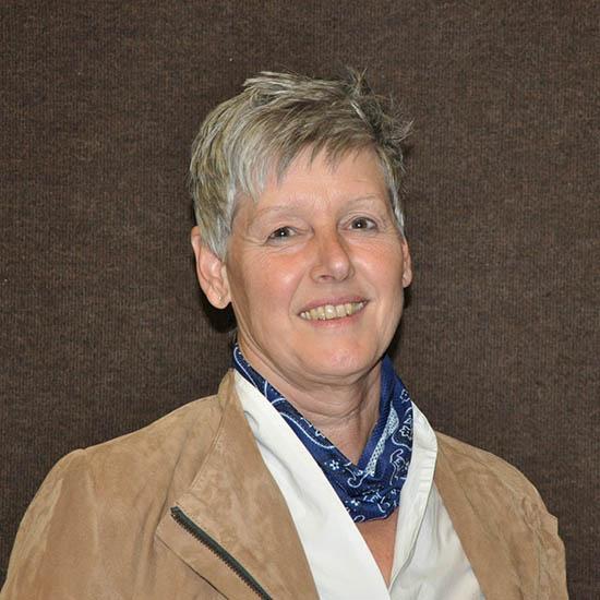_0002_07 Vorstand GCGN – Schriftführerin – Eva Mewes