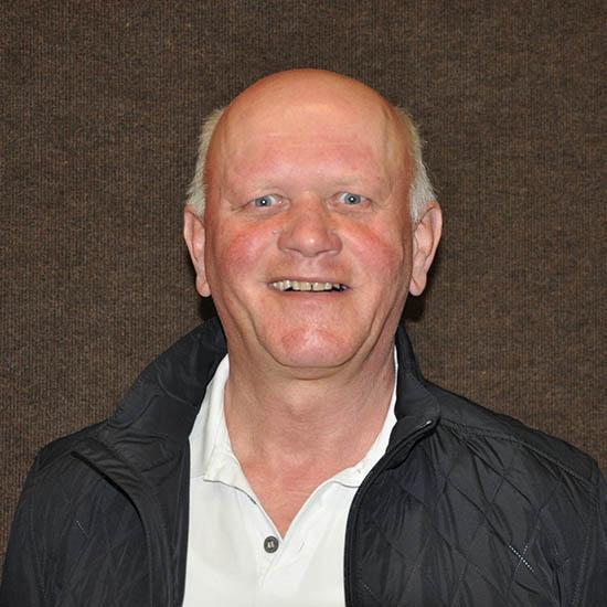 _0005_04 Vorstand GCGN – Schatzmeister – Edgar Mechler