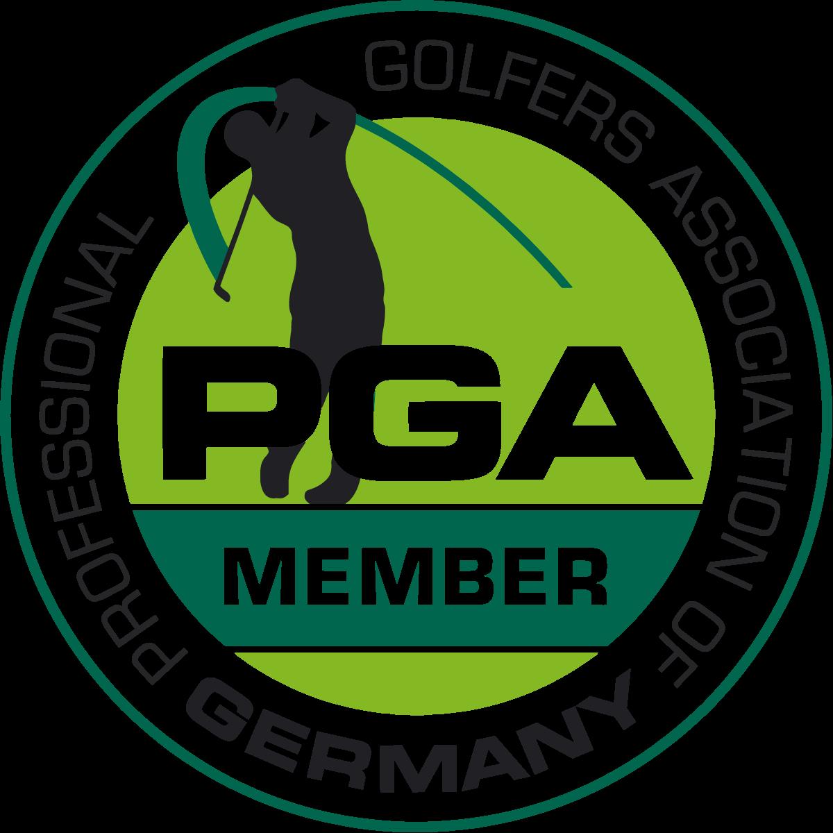 Golfclub Glashofen-Neusaß | Golfschule
