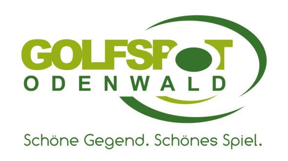 Logo_Golfspot_mit_Claim
