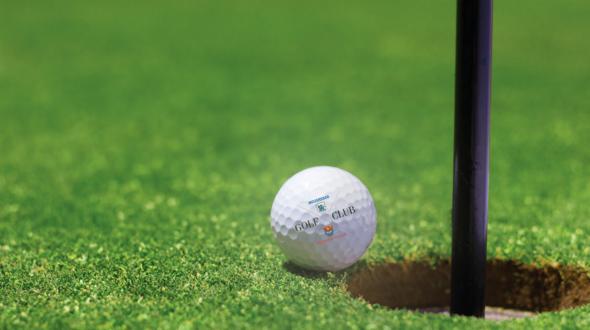 golfclub banner 2