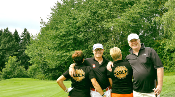 wir lieben golf