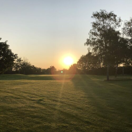 Damengolf_Early Morning_2021 (5)