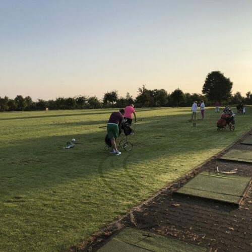 Damengolf_Early Morning_2021 (7)